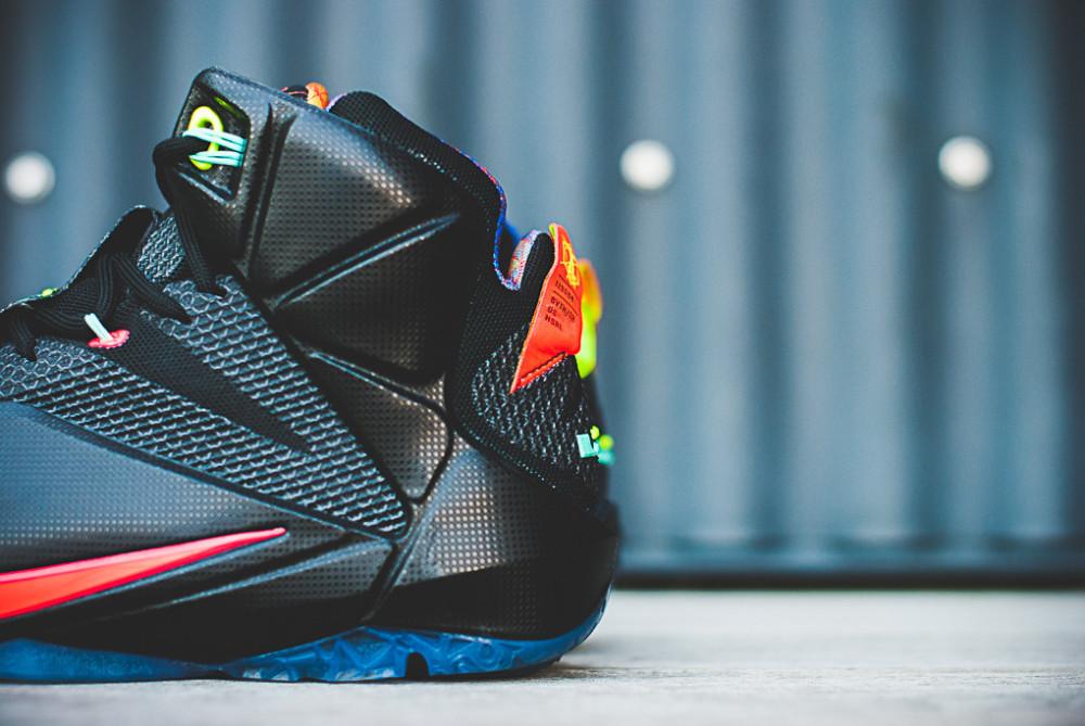 Nike LeBron 12 Data 9 1000x669
