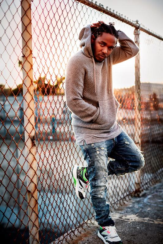 Reebok Classic x Kendrick Lamar 2 533x800