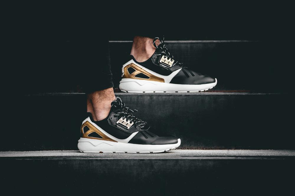 adidas Originals Tubular Runner Black Gold 1 1000x666