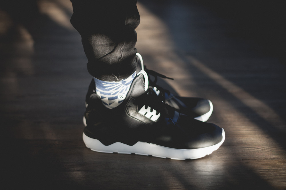 adidas Originals Tubular Runner Launch Pack Review 1 1000x667