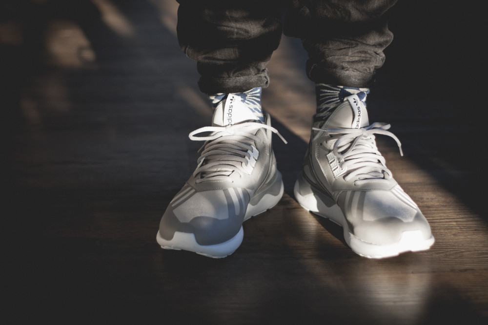adidas Originals Tubular Runner Launch Pack Review 10 1000x667