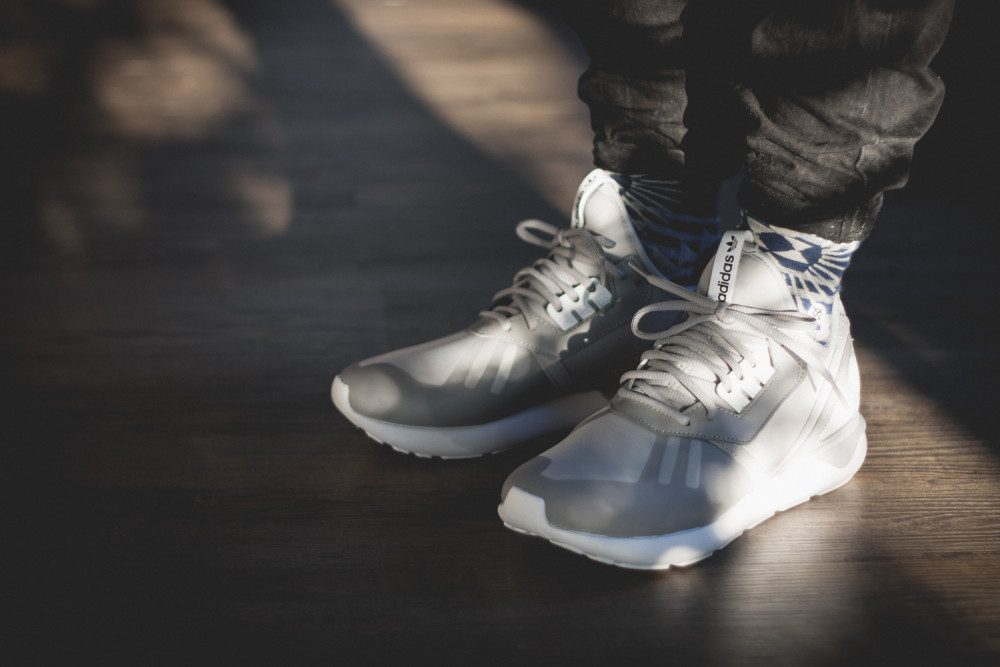adidas Originals Tubular Runner Launch Pack Review 11 1000x667