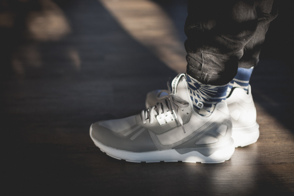 adidas Originals Tubular Runner Launch Pack Review 12 1000x667