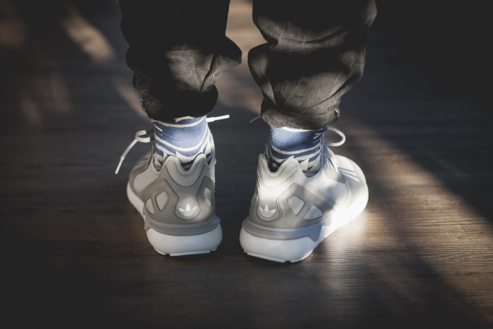 adidas Originals Tubular Runner Launch Pack Review 13 1000x667