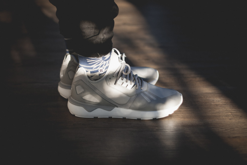 adidas Originals Tubular Runner Launch Pack Review 14 1000x667