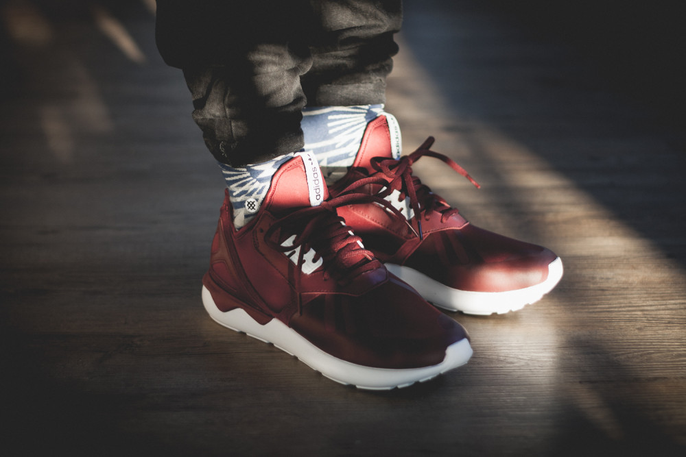 adidas Originals Tubular Runner Launch Pack Review 16 1000x667
