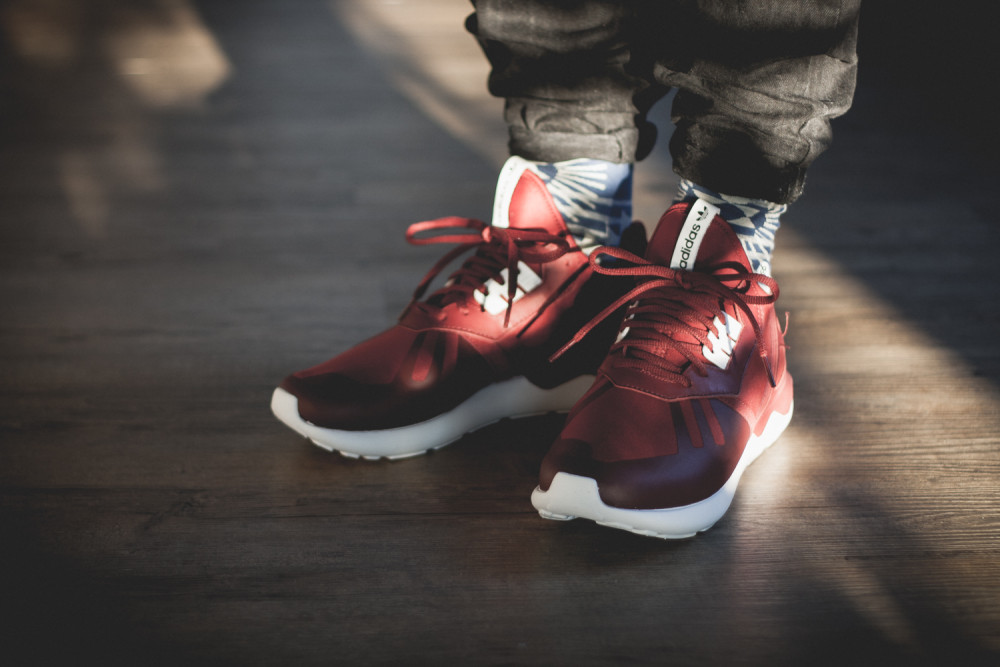 adidas Originals Tubular Runner Launch Pack Review 18 1000x667