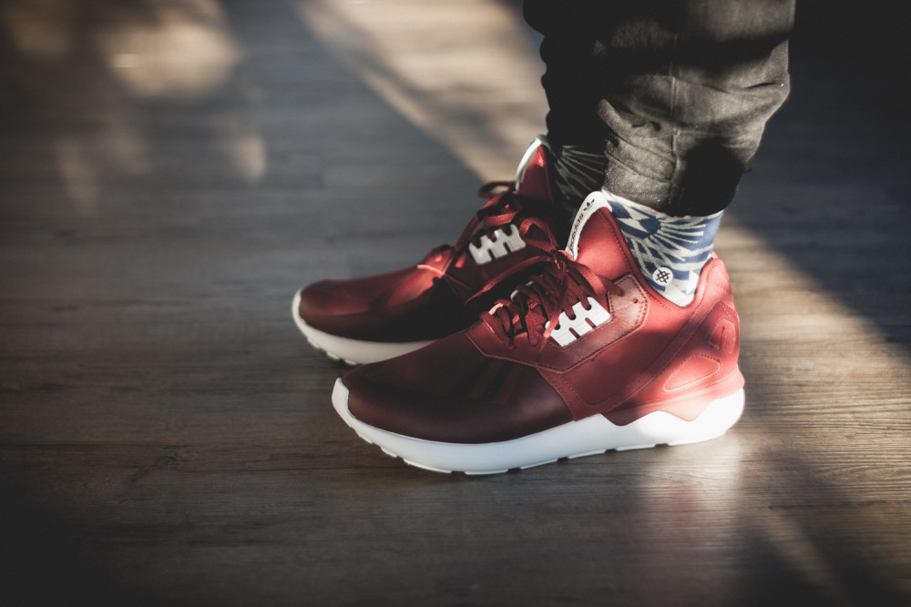 adidas Originals Tubular Runner Launch Pack Review 19 1000x667