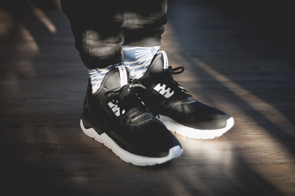 adidas Originals Tubular Runner Launch Pack Review 2 1000x667
