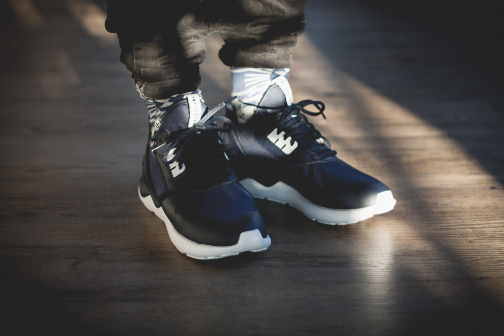 adidas Originals Tubular Runner Launch Pack Review 23 1000x667