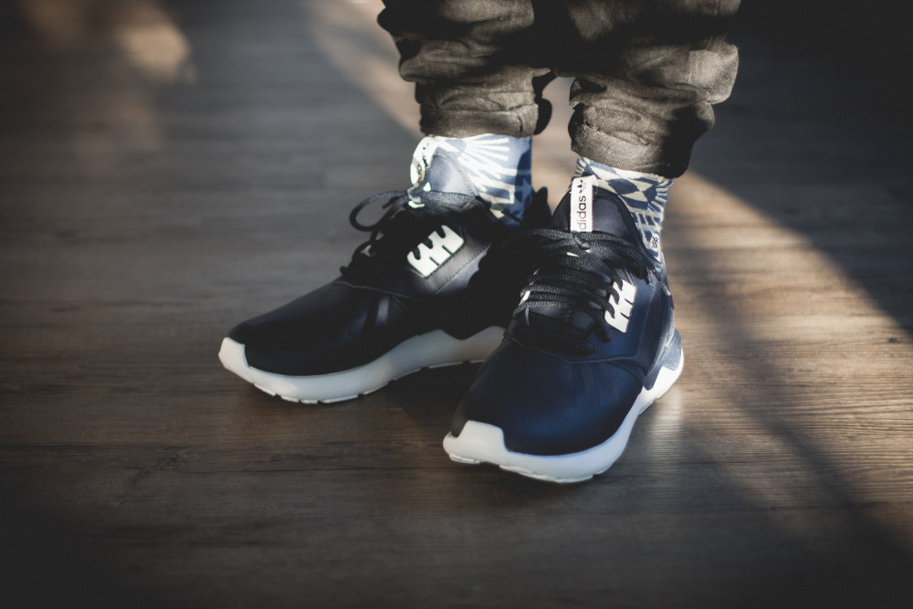 adidas Originals Tubular Runner Launch Pack Review 25 1000x667