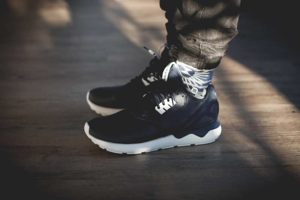 adidas Originals Tubular Runner Launch Pack Review 26 1000x667