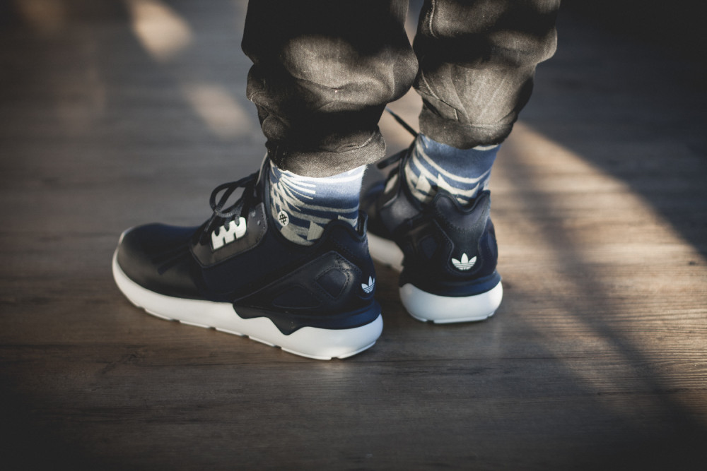adidas Originals Tubular Runner Launch Pack Review 27 1000x667
