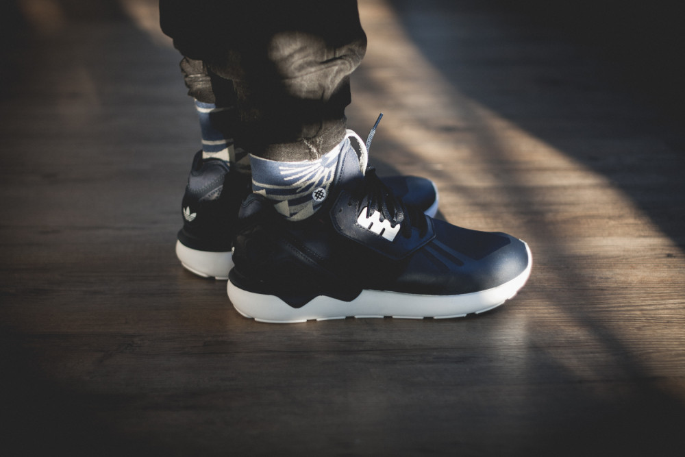 adidas Originals Tubular Runner Launch Pack Review 29 1000x667