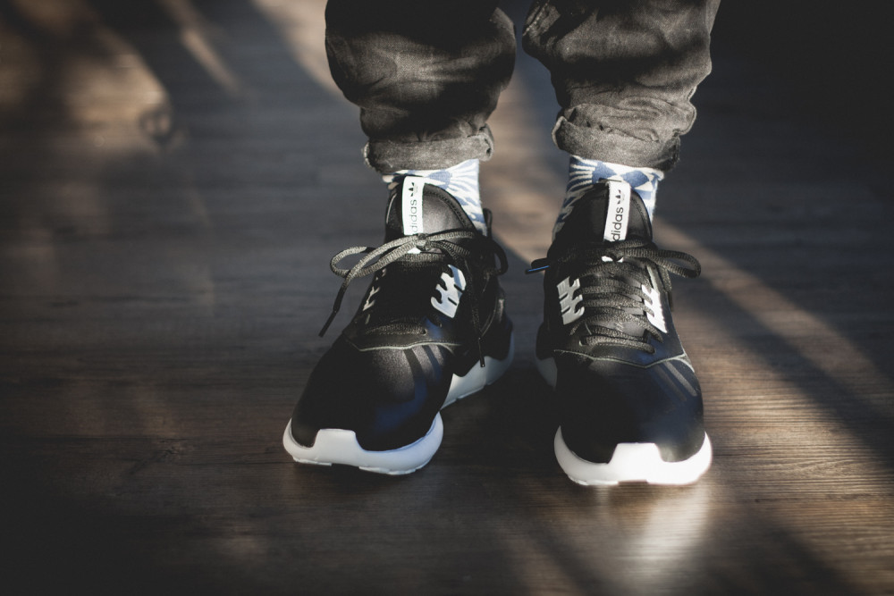 adidas Originals Tubular Runner Launch Pack Review 3 1000x667