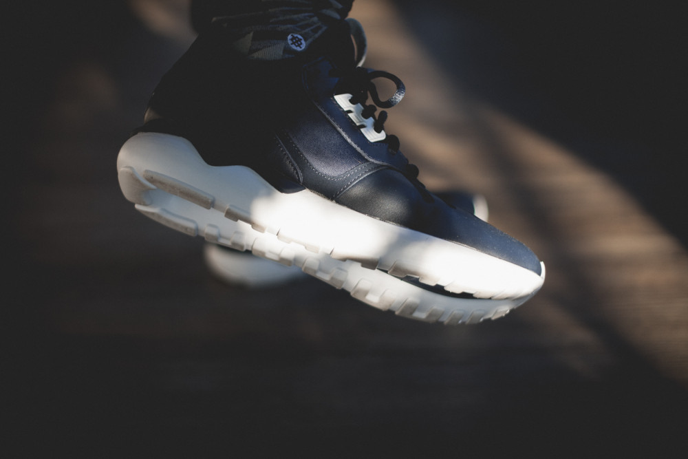 adidas Originals Tubular Runner Launch Pack Review 30 1000x667