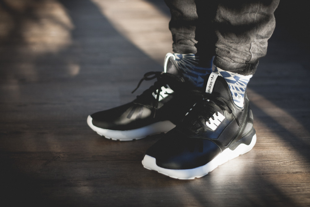 adidas Originals Tubular Runner Launch Pack Review 4 1000x667