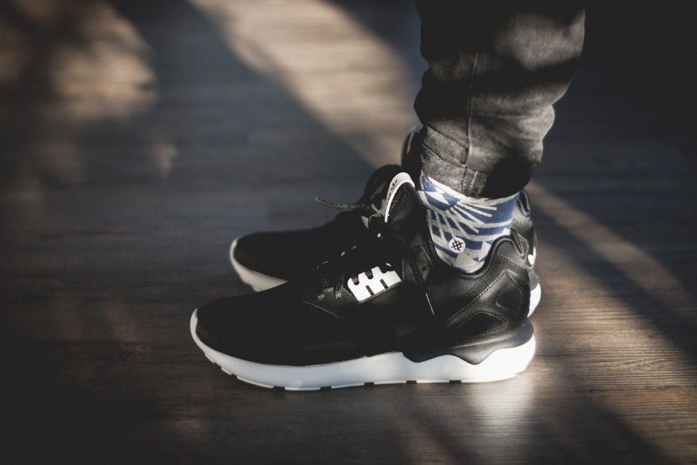 adidas Originals Tubular Runner Launch Pack Review 5 1000x667