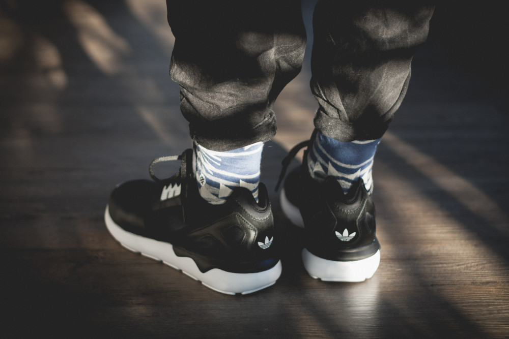 adidas Originals Tubular Runner Launch Pack Review 6 1000x667