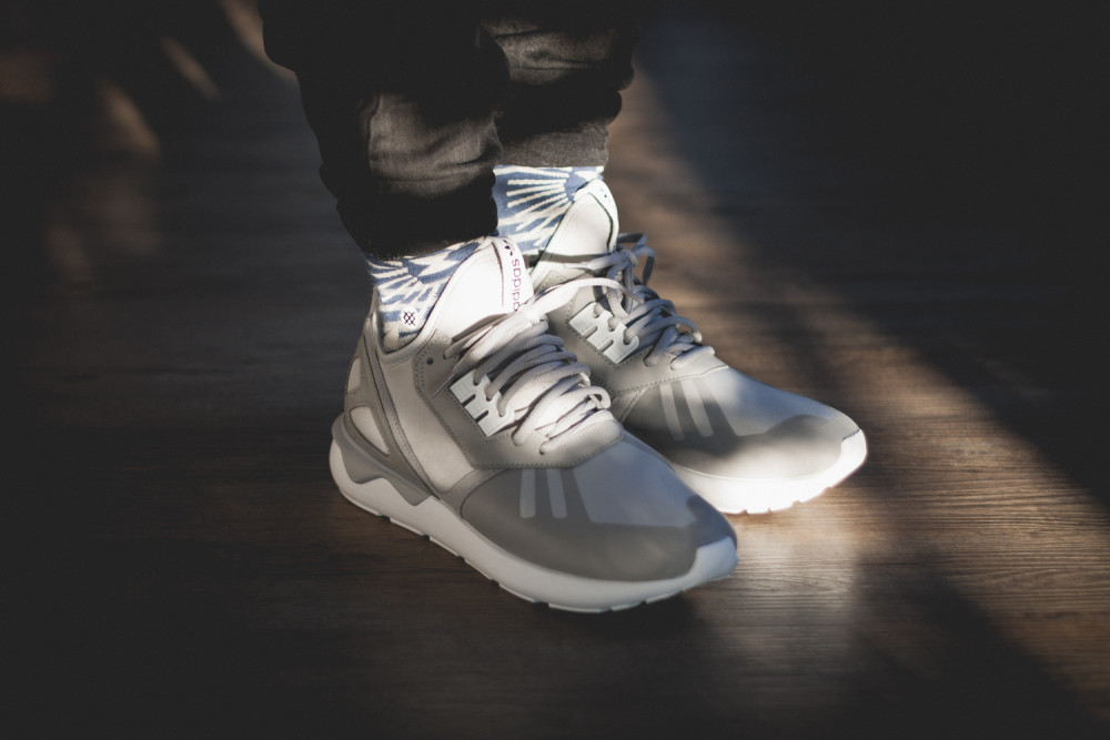 adidas Originals Tubular Runner Launch Pack Review 9 1000x667