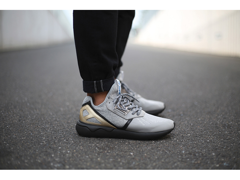 adidas Originals Tubular Runner New Years Eve Pack 1