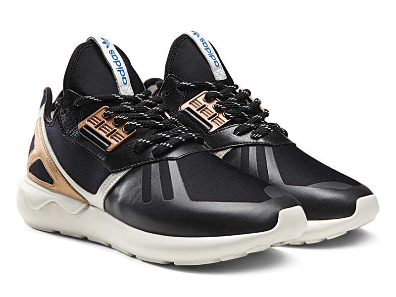 adidas Originals Tubular Runner New Years Eve Pack 11