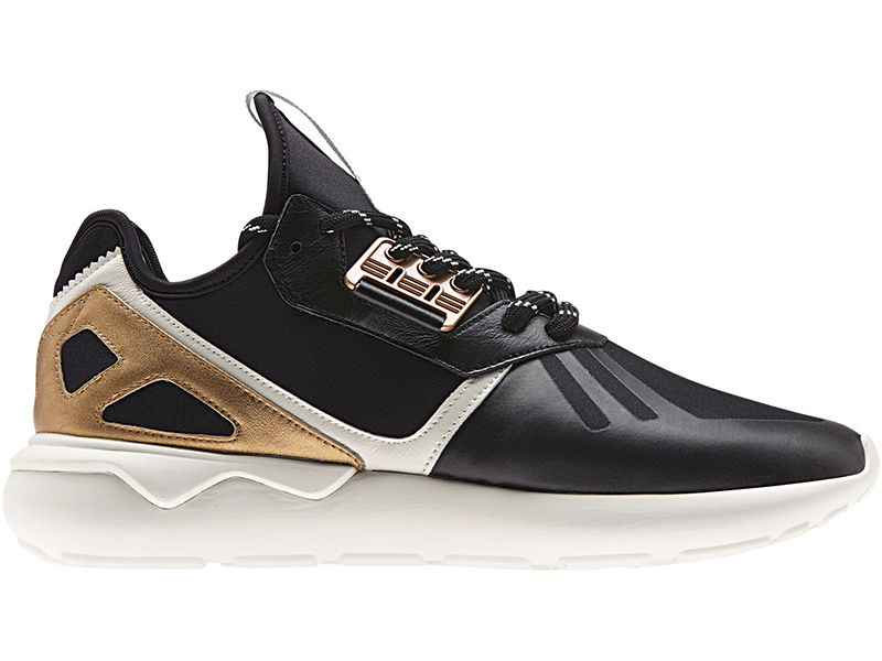 adidas Originals Tubular Runner New Years Eve Pack 13