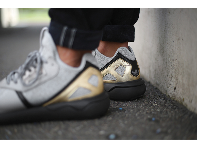 adidas Originals Tubular Runner New Years Eve Pack 2