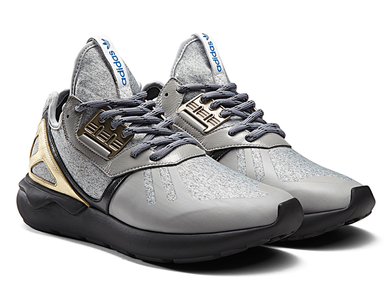 adidas Originals Tubular Runner New Years Eve Pack 5
