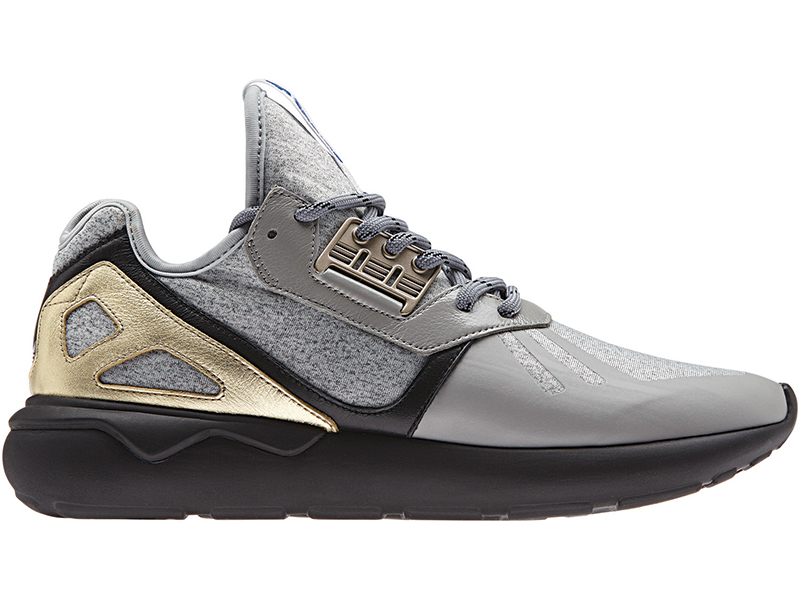 adidas Originals Tubular Runner New Years Eve Pack 6