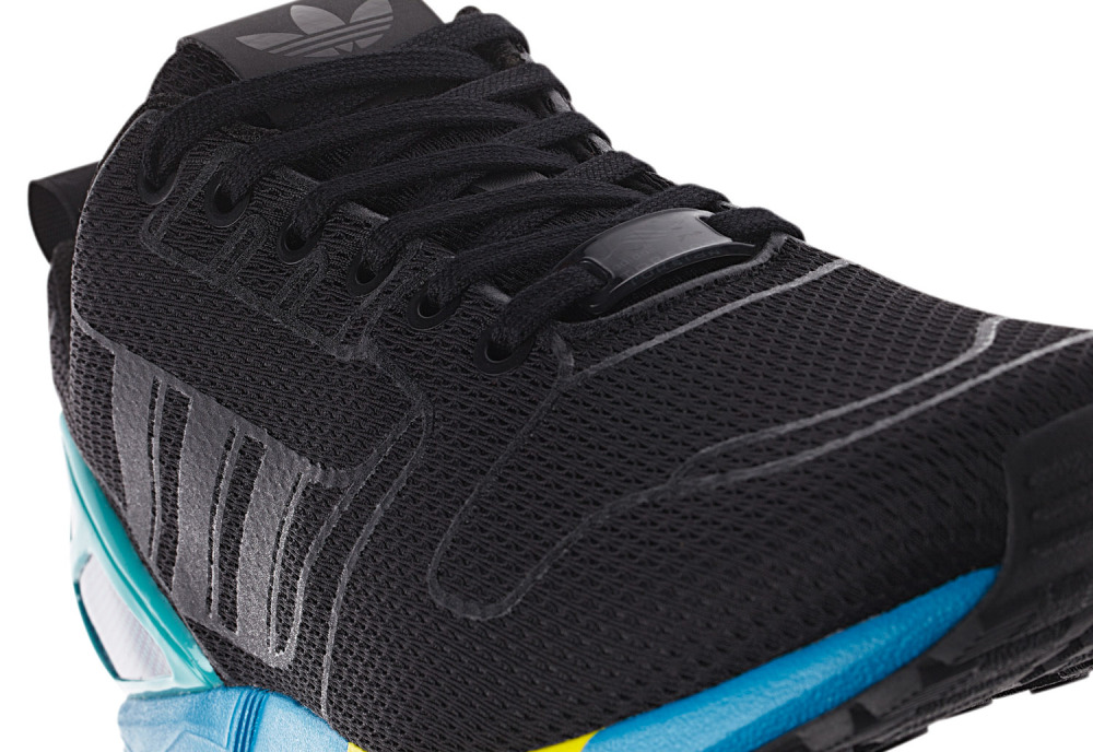 adidas Originals ZX FLUX Commuter Pack 12 1000x688