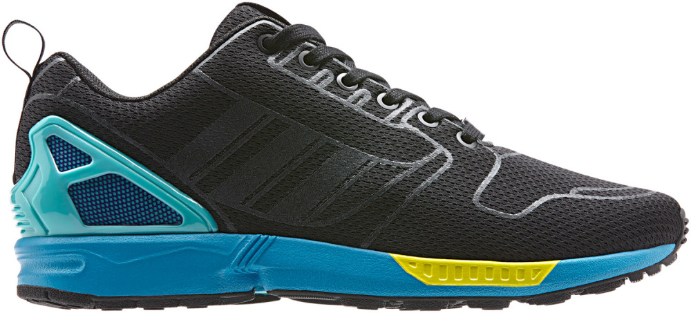adidas Originals ZX FLUX Commuter Pack 16 1000x453