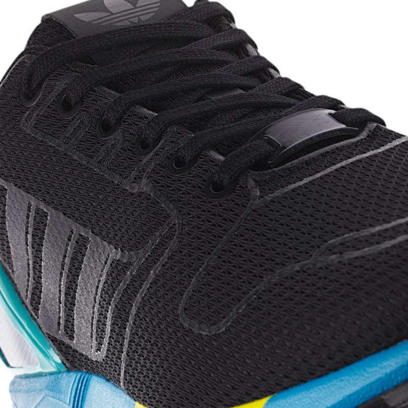 adidas Originals ZX FLUX Commuter Pack 17 800x800