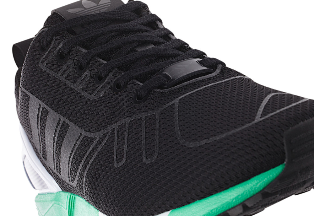adidas Originals ZX FLUX Commuter Pack 2 1000x688
