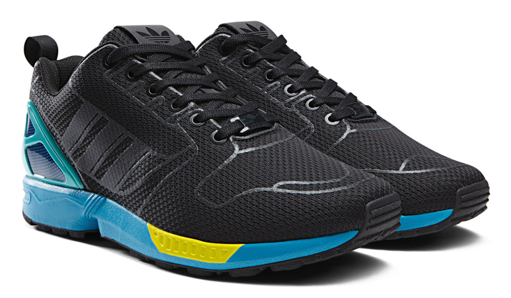 adidas Originals ZX FLUX Commuter Pack 21 1000x583