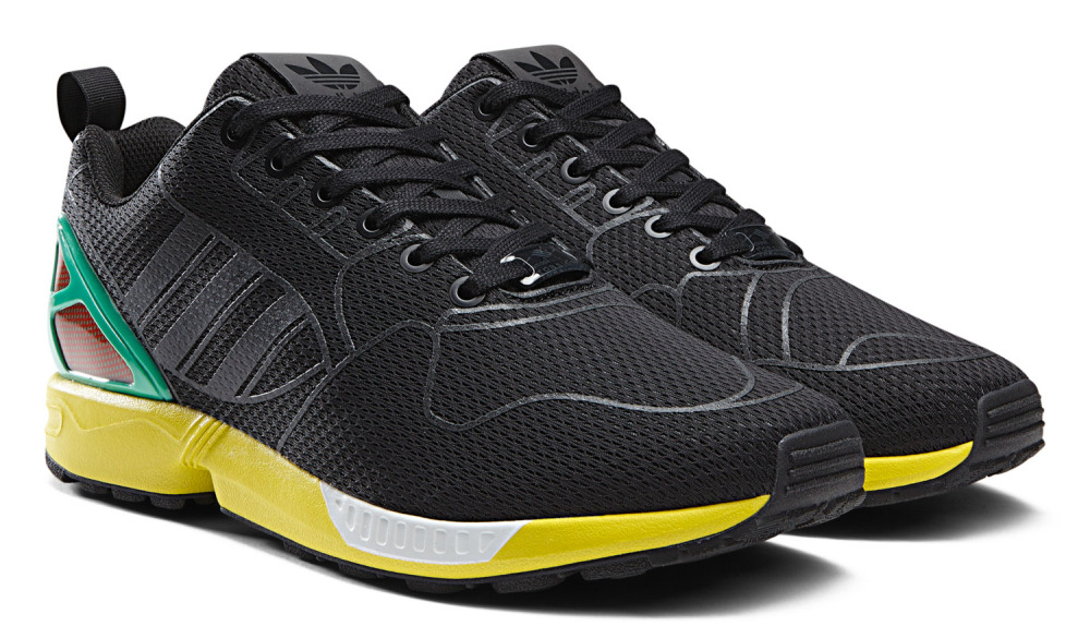 adidas Originals ZX FLUX Commuter Pack 31 1000x585