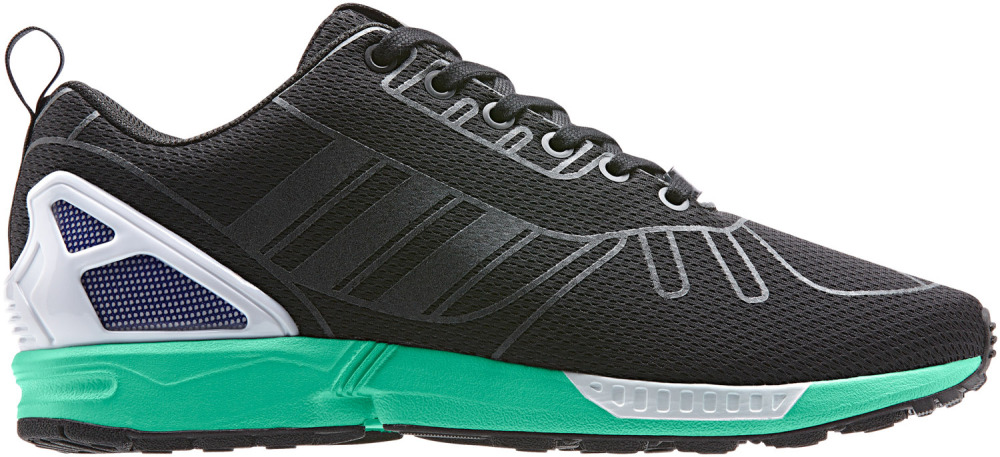 adidas Originals ZX FLUX Commuter Pack 6 1000x457