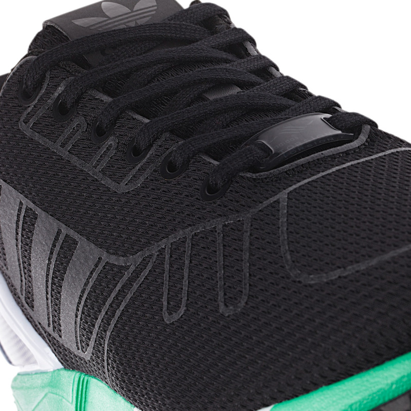 adidas Originals ZX FLUX Commuter Pack 7 800x800