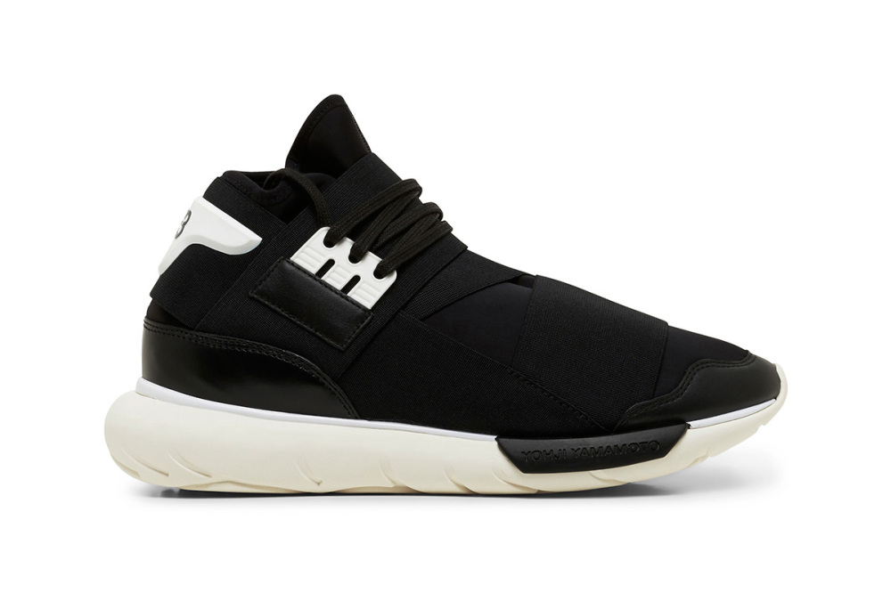 adidas Y 3 Spring Summer 2015 Collection 1 1000x666