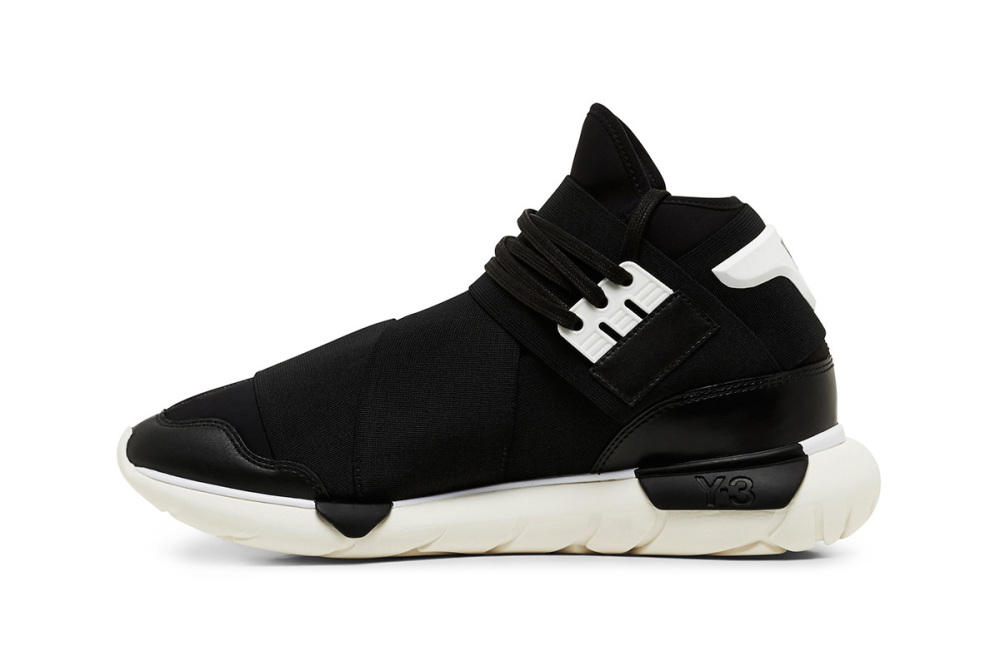 adidas Y 3 Spring Summer 2015 Collection 2 1000x666