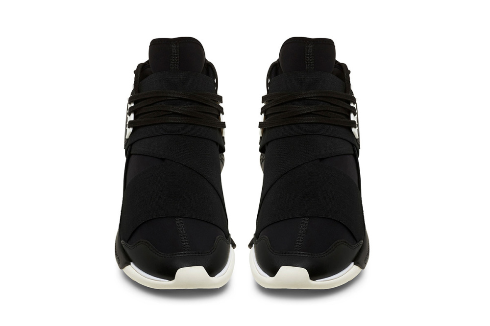 adidas Y 3 Spring Summer 2015 Collection 3 1000x666