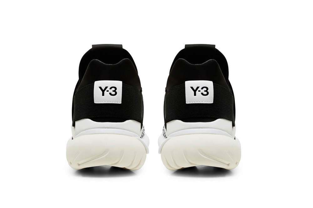 adidas Y 3 Spring Summer 2015 Collection 4 1000x666