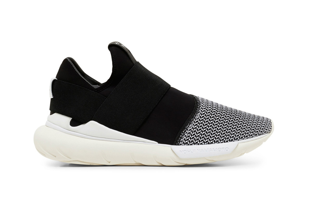 adidas Y 3 Spring Summer 2015 Collection 5 1000x666