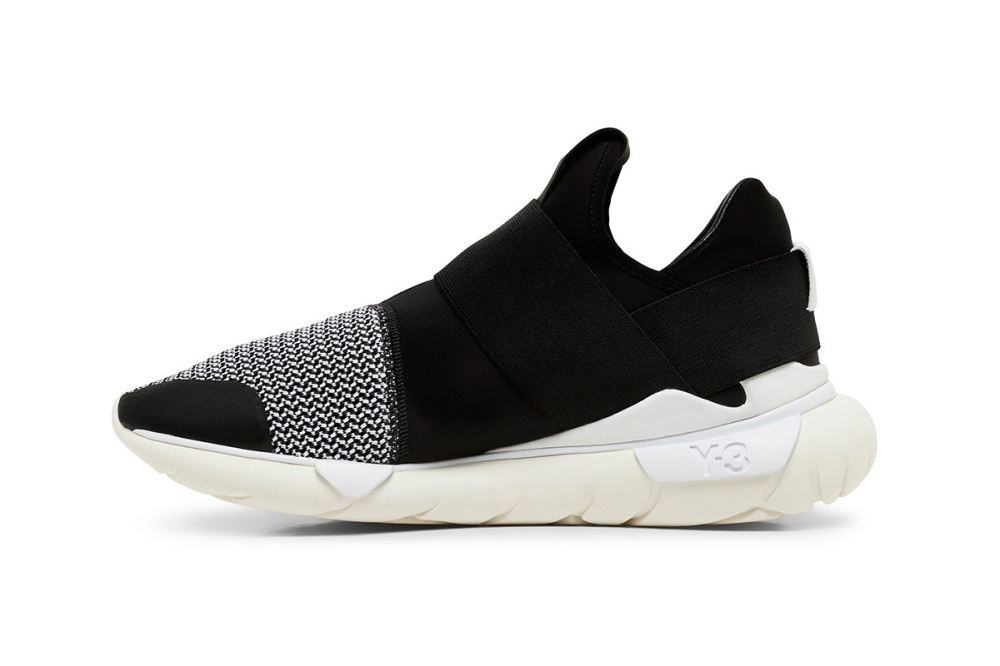 adidas Y 3 Spring Summer 2015 Collection 6 1000x666