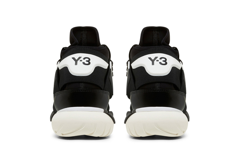 adidas Y 3 Spring Summer 2015 Collection 8 1000x666
