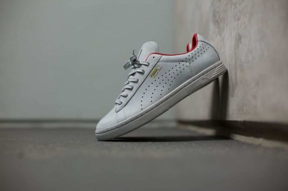 puma court star og high risk pack 2 1000x666