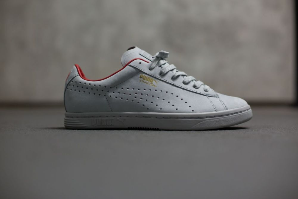 puma court star og high risk pack 3 1000x666