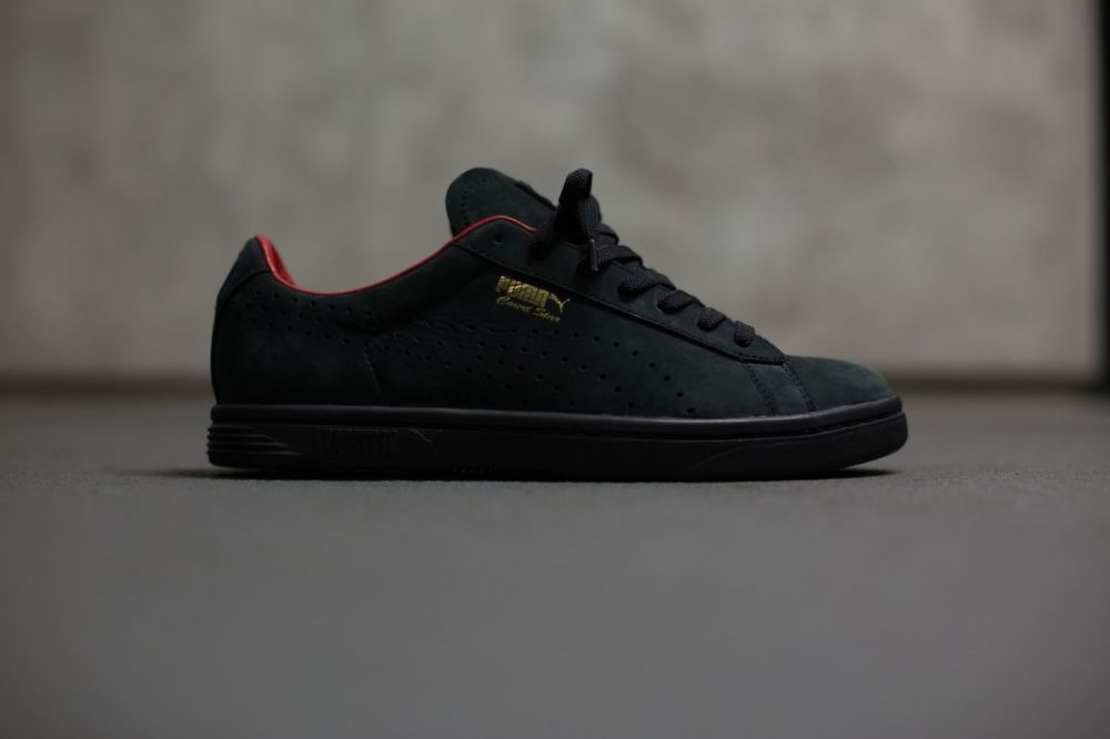 puma court star og high risk pack 4 1000x666