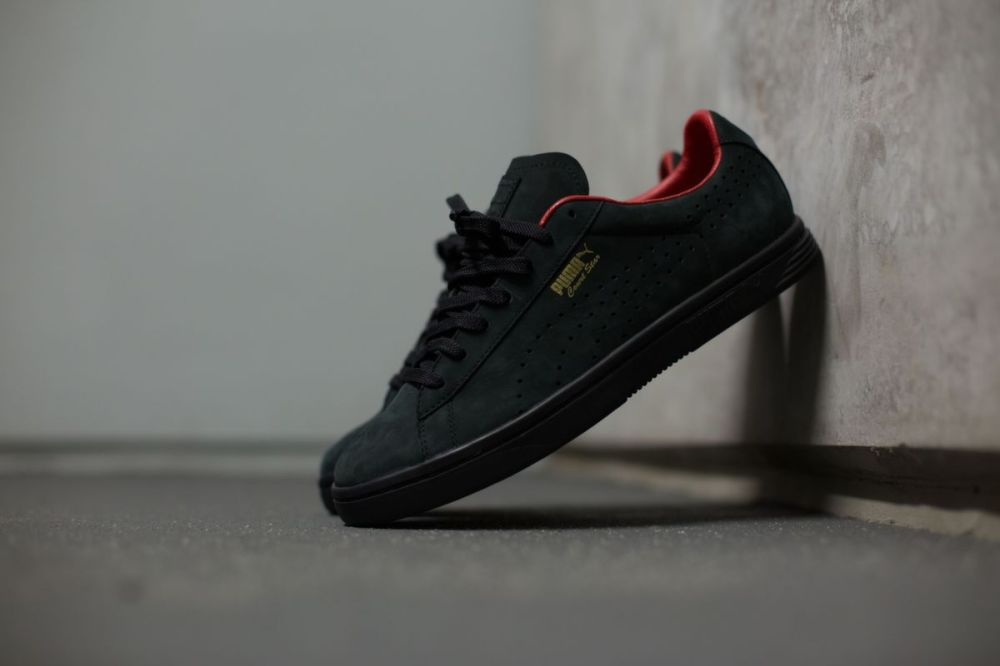 puma court star og high risk pack 5 1000x666