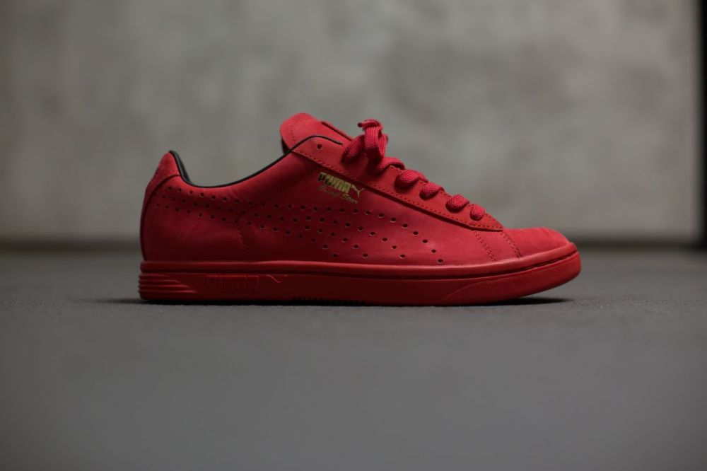 puma court star og high risk pack 6 1000x666